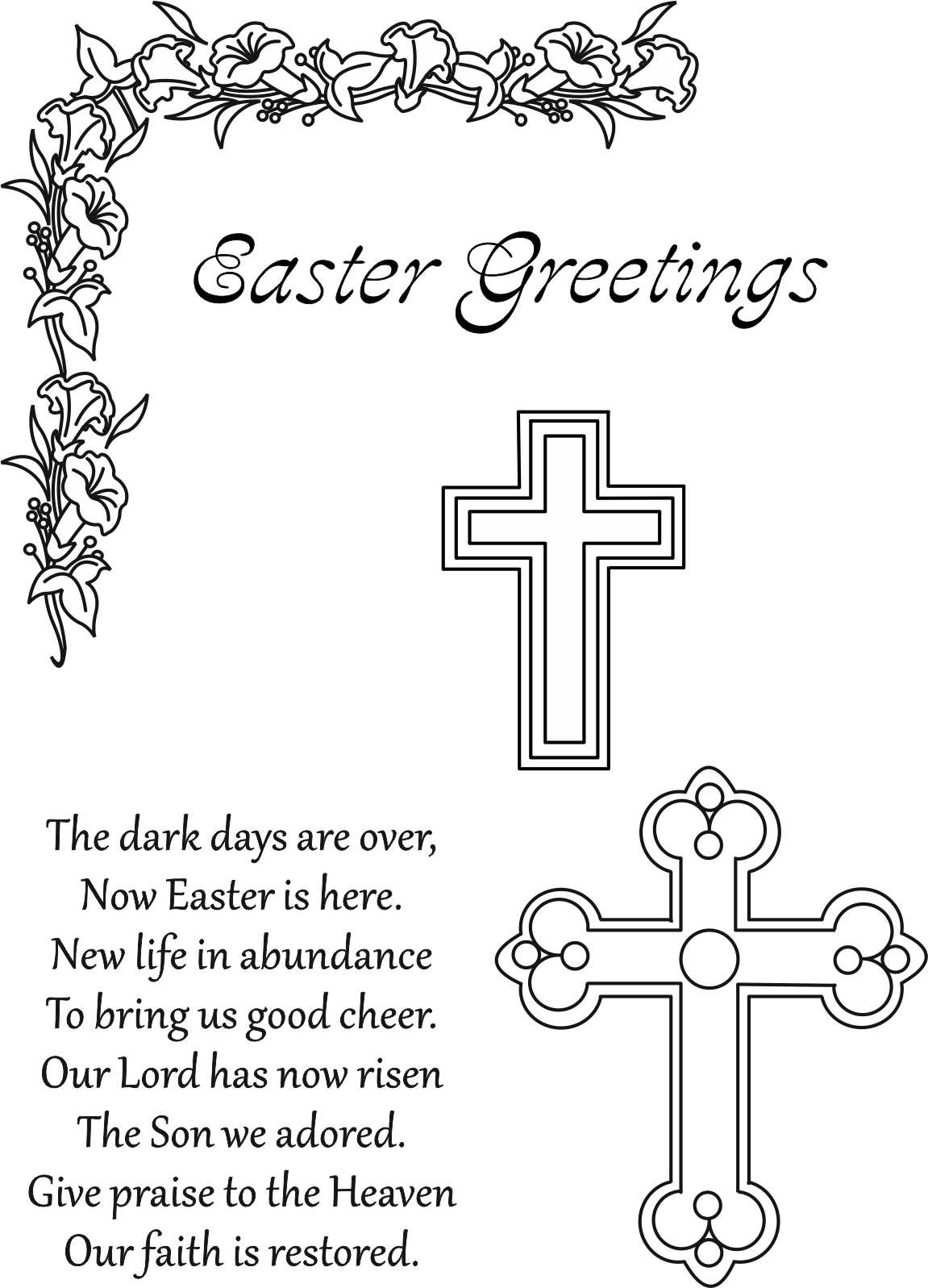 easter faith 05